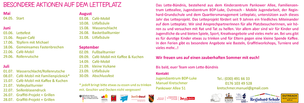 letteprojekt2016 flyer ruecks