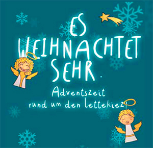 advent im lettekiez2016
